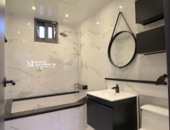 광주 욕실 인테리어 조적욕조 욕실만들기 현서네 욕실이야기