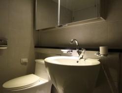 광주욕실 리모델링-신창동 호반베르디움 5차 아파트 욕실공사 거실욕실 현서네욕실이야기