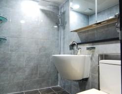 광주욕실 리모데링 - 풍암동주은모아 욕실공사 현서네욕실이야기