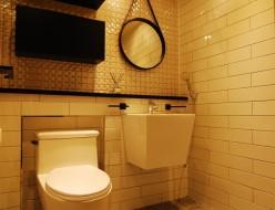 광주욕실 리모델링 -금호동 호반5차 안방욕실공사 현서네욕실이야기