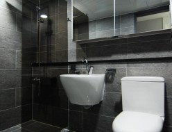 광주욕실인테리어- 쌍촌동중흥S클레스 아파트 욕실공사